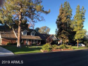 625 E LEAH Lane, Gilbert, AZ 85234