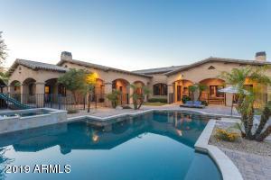 13177 E Cochise Road, Scottsdale, AZ 85259