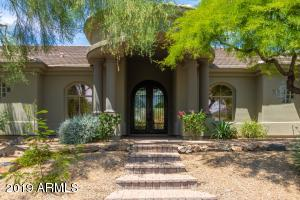 11546 N 128TH Place, Scottsdale, AZ 85259