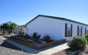 16101 N EL MIRAGE Road, 395, El Mirage, AZ 85335