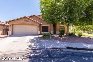 5505 N RATTLER Way, Litchfield Park, AZ 85340