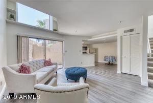 130 W MARYLAND Avenue, 6, Phoenix, AZ 85013