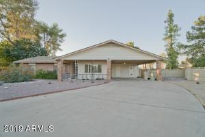 7649 N 46TH Drive, Glendale, AZ 85301