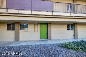 351 E Thomas Road, D102, Phoenix, AZ 85012