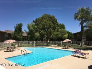 6125 E INDIAN SCHOOL Road, 284, Scottsdale, AZ 85251