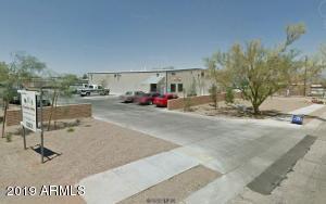 680 W CAMINO CASA VERDE Drive, Green Valley, AZ 85614