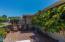 1819 E YALE Drive, Tempe, AZ 85283