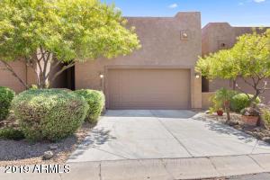 9722 N 3RD Drive, Phoenix, AZ 85021