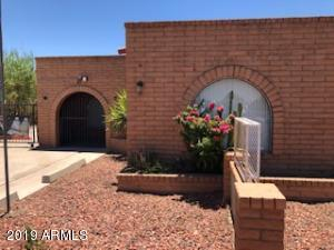 21 W ALTA VISTA Road, Phoenix, AZ 85041