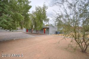2749 W TUCKEY Lane, Phoenix, AZ 85017