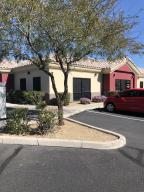 13934 N 59TH Avenue N, 160,180, Glendale, AZ 85306