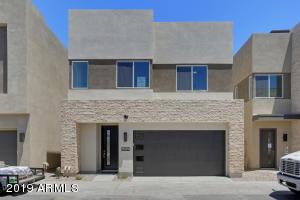 6806 E ORION Drive, Scottsdale, AZ 85257