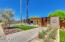 1518 W COLTER Street, Phoenix, AZ 85015