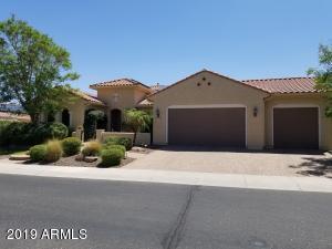 20319 N 264TH Avenue, Buckeye, AZ 85396