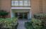 6125 E INDIAN SCHOOL Road, 195, Scottsdale, AZ 85251