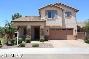 236 E COCONINO Drive, Chandler, AZ 85249