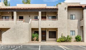 11666 N 28TH Drive, 233, Phoenix, AZ 85029
