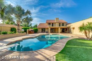 2035 E RANCH Road, Tempe, AZ 85284