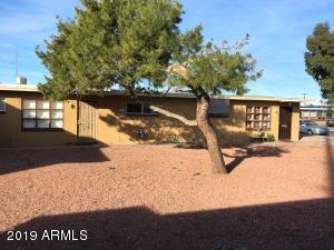 3839 W Hazelwood Street, Phoenix, AZ 85019
