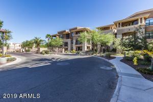 7601 E INDIAN BEND Road, 1062, Scottsdale, AZ 85250