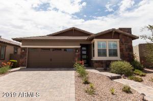 32272 N 128TH Avenue, Peoria, AZ 85383