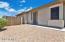 18030 W Sunnyslope Lane, Waddell, AZ 85355