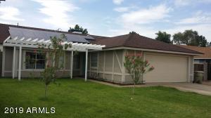 6405 W MARCONI Avenue, Glendale, AZ 85306