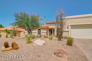 15811 N 11TH Street, Phoenix, AZ 85022