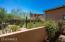 Beautiful Desert Landscaping in the Neighborhood