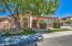 5628 E LIBBY Street, Scottsdale, AZ 85254