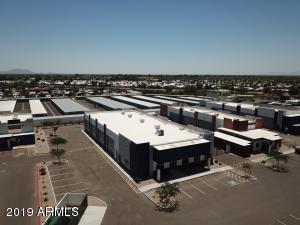 5335 E MAIN Street, Mesa, AZ 85205