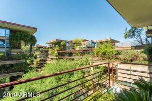 7151 E RANCHO VISTA Drive, Scottsdale, AZ 85251