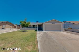 7238 W PALO VERDE Avenue, Peoria, AZ 85345