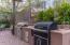 2572 W PRINCEVILLE Drive, Anthem, AZ 85086