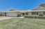 12730 W SHADOW HILLS Drive, Sun City West, AZ 85375