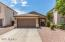 40680 N SCOTT Way, San Tan Valley, AZ 85140