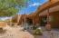 42420 N NEW RIVER Road, Phoenix, AZ 85086