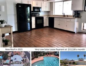 2034 E KAREN Drive, Phoenix, AZ 85022