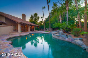 5800 E SANNA Street, Paradise Valley, AZ 85253