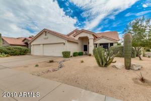 16817 S 37TH Way, Phoenix, AZ 85048