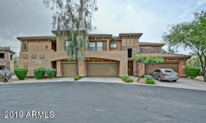 19700 N 76TH Street, 2166, Scottsdale, AZ 85255