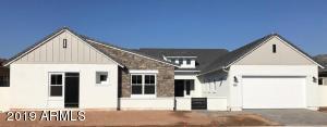 2752 E WILDHORSE Drive, Gilbert, AZ 85297