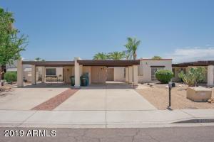 3033 W HEARN Road, Phoenix, AZ 85053