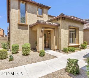 3966 E Melinda Drive, Phoenix, AZ 85050