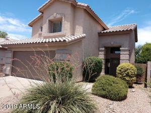 4032 E COOLBROOK Avenue, Phoenix, AZ 85032
