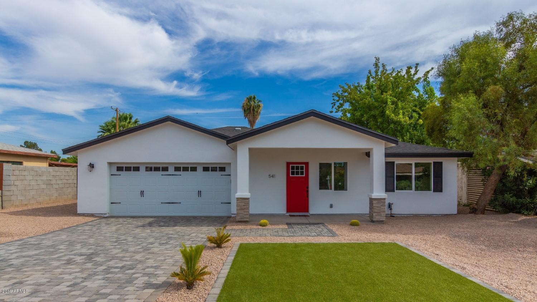 Villas at Northern Heights | Phoenix Arizona Metro Real ... on keller homes, zeman homes, johnson homes, alexander homes, schultz homes, schneider homes,