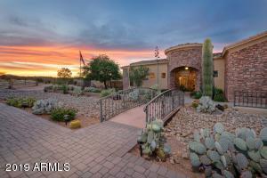 33317 N 142nd Way, Scottsdale, AZ 85262