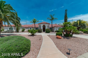 10492 N 106TH Place, Scottsdale, AZ 85258