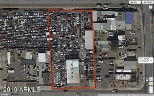 24 W Elwood Street, Phoenix, AZ 85041