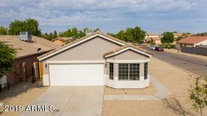 40094 N COSTA DEL SOL Drive, San Tan Valley, AZ 85140